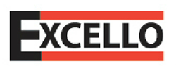 Excello - training & opleiding