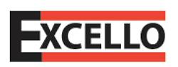 Excello - training & opleiding